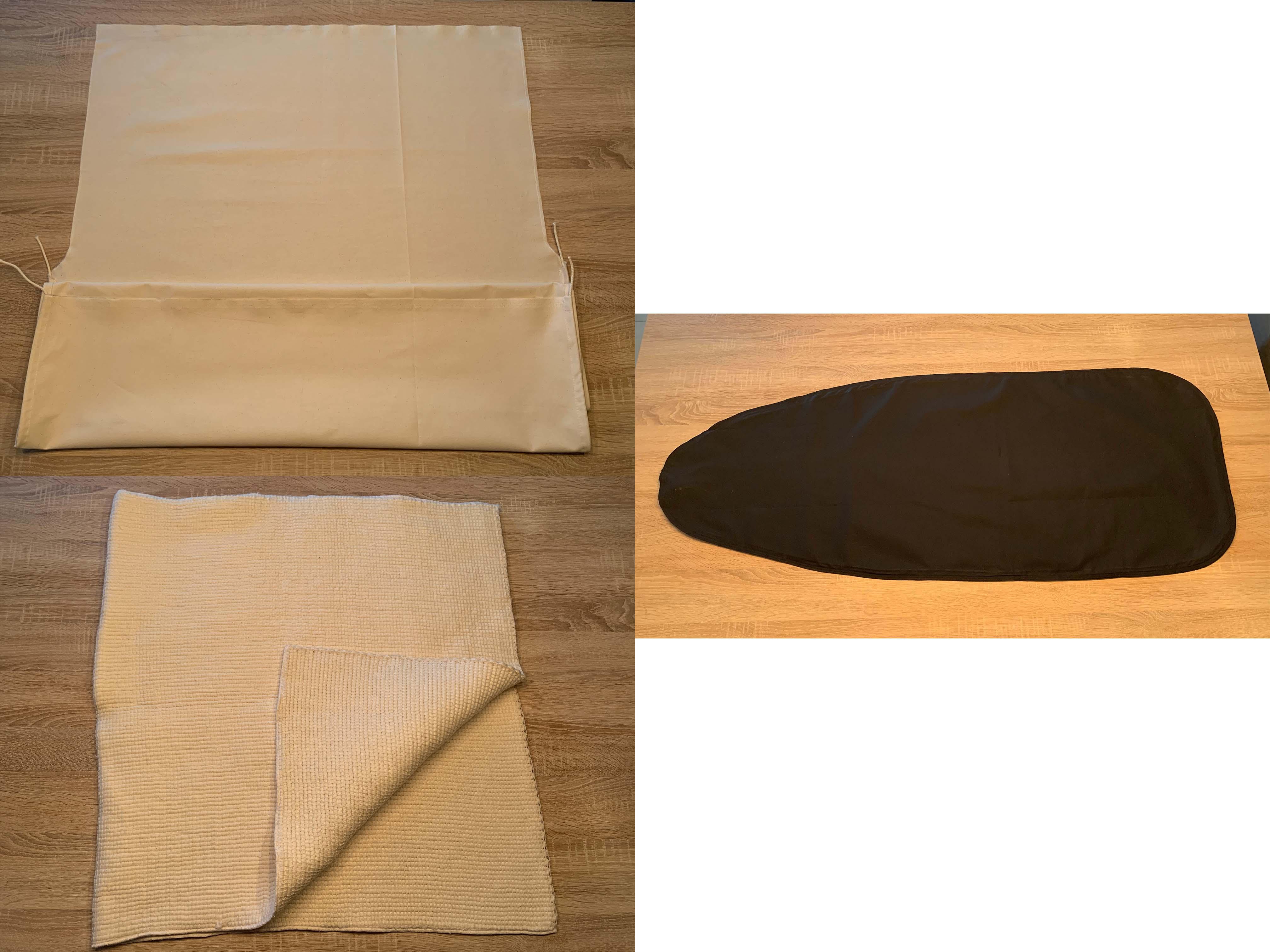 Paket-Angebot 2